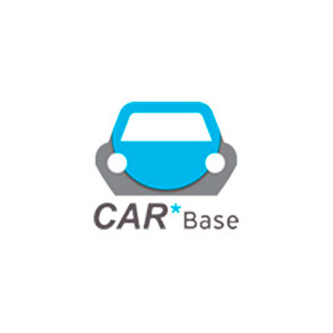 logo Car*base