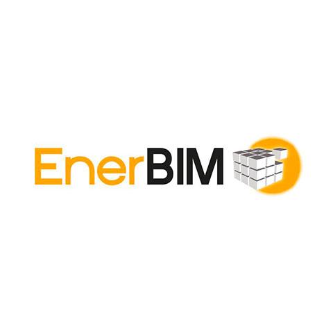 logo Enerbim