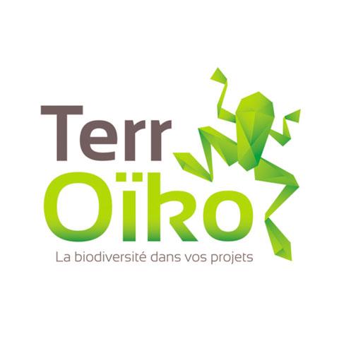 logo Terroïko
