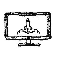 illustration de notre service d'accompagnement